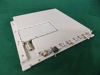 Nortel Networks 1900 FRM NTGS58CA 61 Transmit/Receiver  *