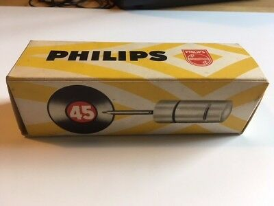 Philips record stacker type AG7002