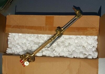 Victor® Model WH26FC Cutting Torch Handle Welding - Free Ship Lower 48 & Canada