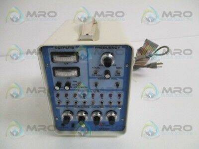 Tri-Sen M360 Precision Speed Controller *used*