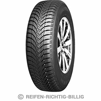 Nexen Winterreifen 225/50 R17 98V  Winguard Snow G WH2 XL