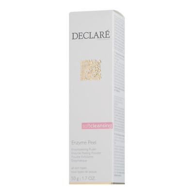 Declaré Soft Cleansing ★ Enzyme Peel 50g