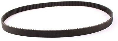 Wahoo KICKR drive belt