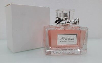 Miss Dior Absolutely Blooming 100ml EDP ⭐SALES⭐