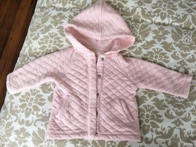 Countryroad baby girl jumper size 0