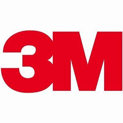 3M 16351 PPS Large Size Liners, 100 per box