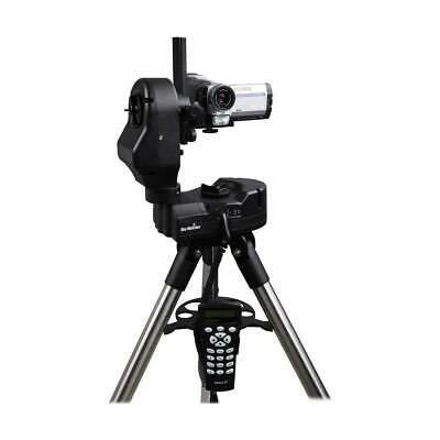 Sky-Watcher Allview Mount, Supports 9 lbs. #S20150