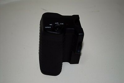 Mamiya 645 winder grip  for 645 super pro EXC condition from japan