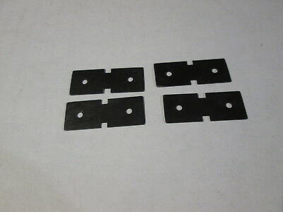 Rare Tau-7 Replacement Rear sight replacement blade