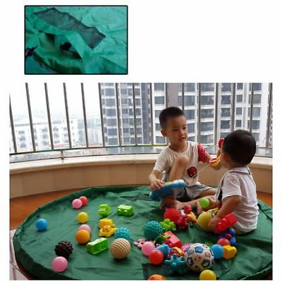NICE Portable Kids Children Infant Baby Play Mat