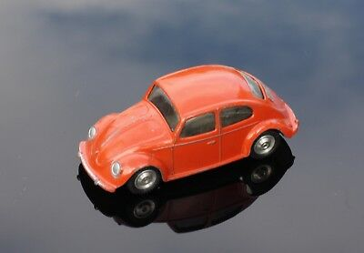 Volkswagen 1200 Export - Gama - Approx. 1/43 - Extremely Rare !!