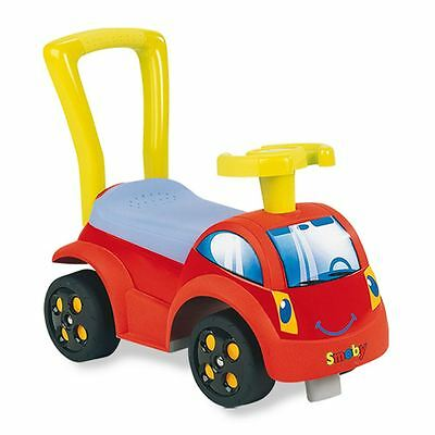 Simba Smoby Initio Baby Children Kids Safe Durable Walker/ Ride on Cars New