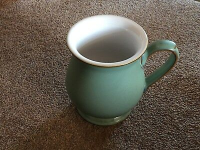 Denby Greenwich 1 Pint Mug