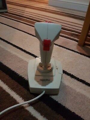 joystick for BBC microcomputer