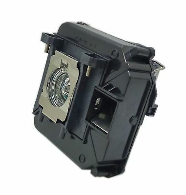 Boryli For ELPLMP68 projector Lamp with Housing for EH-TW5900/EH-TW6000/EH-TW...