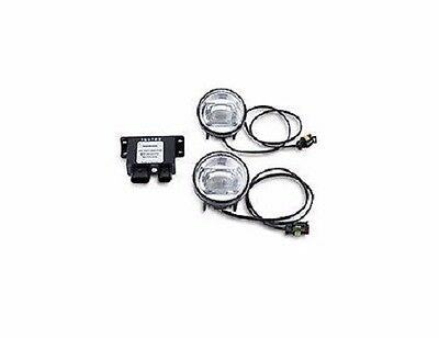 Honda 2014 Ctx1300 Led Foglight Kit And Required Attachment Kit