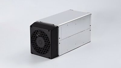 Avalon Miner 741 (7.3 TH/s) **Brand New / Sealed** Ships from US Not Antminer S9