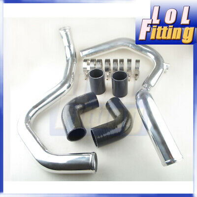 Hard Pipework Kit Seat for Ibiza / VW Polo & Skoda Fabia with Seat Sport FMIC #2