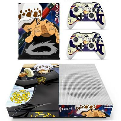 Faceplates, Decals & Stickers Video Games & Consoles Honest Xbox One Kinect Controllers Skins Gravity Falls Dipper Mabel Vinyl Stickers Set