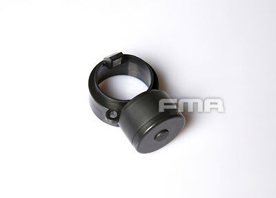 FMA PVS-15/18 Anvis 9 Dummy Night Vision Compass Assembly TB1265 Devgru aor1 nsw