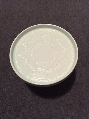 Rosanna Light Green Medium Size Cake Stand