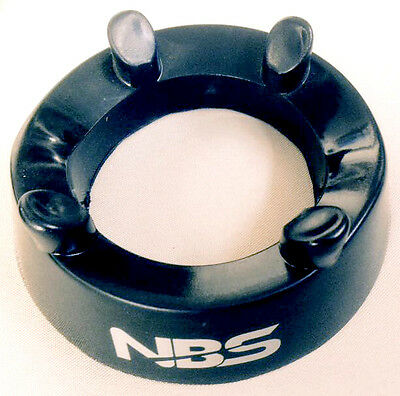 Rugby Ball Kicking Tee - NBS Sports - Rugby League Rugby Union