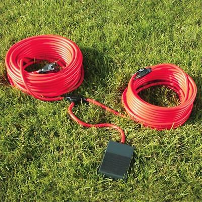 Jugs Remote Switch For Pitching Machine Feeders