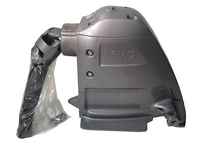 Volvo Penta  DPS-B Upper Unit  2.32 R 2007- and up 3842918