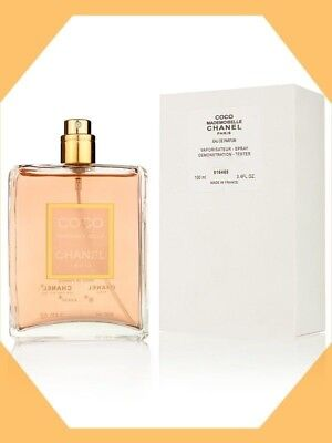 Coco Chanel Mademoiselle EDP 100 ml ⭐SALES⭐