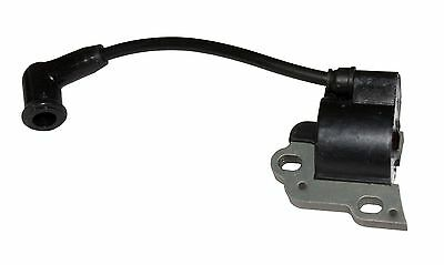 Ignition Coil Fits HONDA Engine GXH50 As Fitted To BELLE MIXER