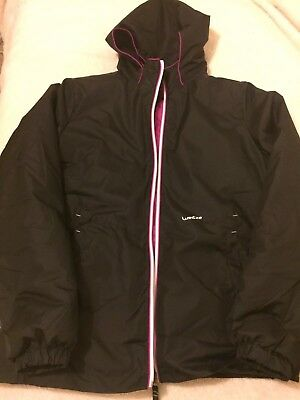 Decathlon Ladies Ski Jacket