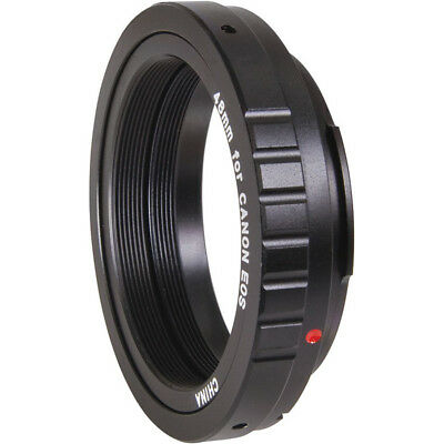 SkyWatcher M48 Camera Adapter For Canon 20237 ,London