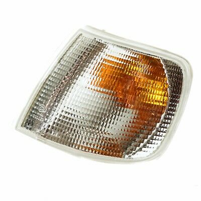 Genuine New Ford Sierra Front R/H Drivers Side Indicator Lamp 6177824