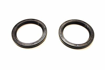 DIFF OUTPUT SHAFT OIL SEALS FOR THE TRIUMPH 2000, 2500 & 2.5Pi SALOONS