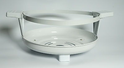 Betty Crocker Turbo Convection Oven BC-1680 Replacement Bowl Base Tray 6793