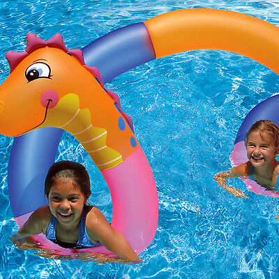 """Seahorse Twister 182"""" Long from POOLMASTER 81731"""