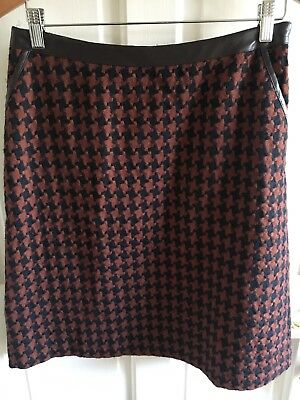 Laura Ashley Size 10 Skirt