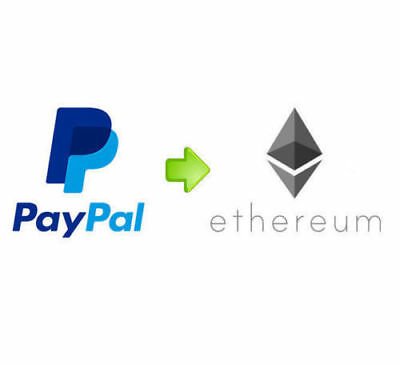 Sale! Ethereum 0.1 ETH directly to your wallet! Fast delivery! Cryptocurrency!