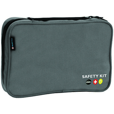NEW Relief Pod(r) Roadside Safety Kit Rp132-108k-065