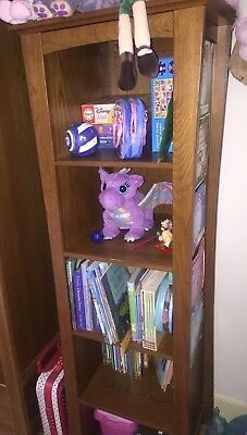 Mamas and Papas Ocean Bookcase