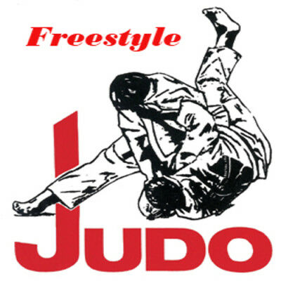 JUDO BLACK BELT HOME STUDY CERTIFICATION COURSE! Martial Arts, MMA, Grappling