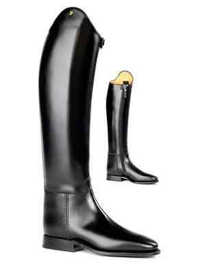 PETRIE Anky Elegance BOOTS -All sizes - NEW! Front ZIP