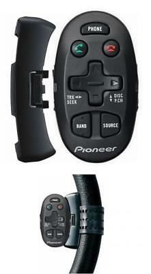 Pioneer CD-SR110 Car Stereo Steering Wheel Remote Control DEH AVH units
