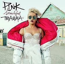 Set(s) of 2 Pink Concert Tickets in Las Vegas at T-Mobile Arena 5/26/18