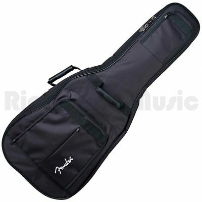 Fender Urban Series Jumbo Acoustic Gig Bag