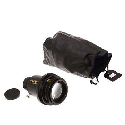 Dedolight DP1 Universal Projection Attachment with 85mm Lens SKU#914037