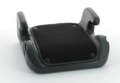 Topo Booster seat (4 to 11/12 years)