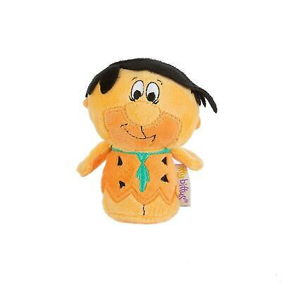 Hallmark All Occasion Fun to Collectable 25488310 Flintstones Fred Itty Bitty