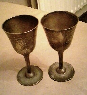 2 chalices epns