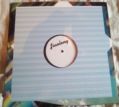 Daphni – Face To Face - 12in - NEW